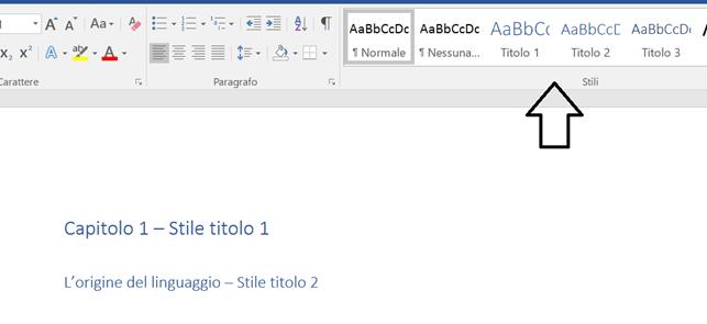indice-tesi-passo-1