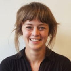 Lucy Vleeshouwers